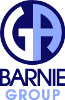GA Barnie Group Logo